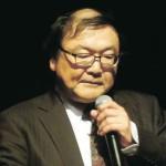 東京都健康長寿医療センター研究所 井上聡氏