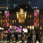 五輪に向けて、東京都が魅力的な夜景戦略を