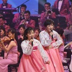 三池淵管弦楽団