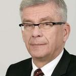 スタニスワフ・カルチェフスキ氏