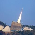 JAXA、最小級ロケットの打ち上げに成功