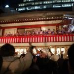 松竹、休場中の京都・南座を11月に再開へ
