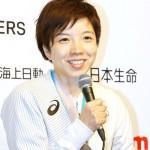 小平奈緒「夢成し遂げられた」、次は世界記録を