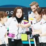 準決勝でやり切った日本女子、土壇場で示した底力