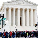 Supreme_Court_Union_Fees_42894_c0-47-1140-711_s885x516