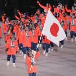 JOC要望聴取「自由民主」 試される「スポーツ立国」