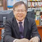 李 濟民氏