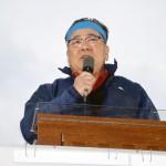 2企業が「オール沖縄」離脱 革新色強まり不信募る