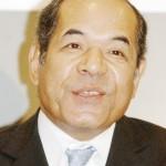 衣笠祥雄さん死去71歳、「鉄人」2215試合連続出場