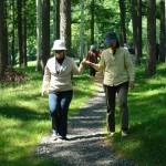 自然環境体験プロジェクト「富良野自然塾」