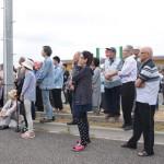 新潟県知事選挙 野党共闘王国の一角崩れる