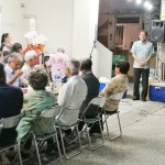 米軍基地・安保に直結、9月9日は沖縄26市町村で議会選