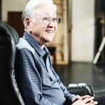 演出家の浅利慶太さんが死去、85歳