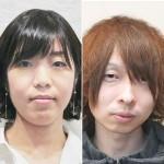 芥川賞に高橋弘希さん、直木賞は島本理生さん
