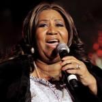 歌手のアレサ・フランクリンさんが死去、76歳