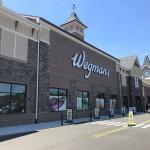 創業から102年の歴史を持つスーパーマーケットのウェグマンズは全米一愛されているスーパーとして知られている。