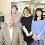 北海道地震で、ラジオで広がる住民共助の輪