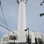 「北海道観光に来て!」地震の影響払拭に懸命