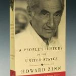 民衆のアメリカ史