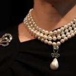 マリー・アントワネット秘蔵の宝石類を競売へ