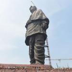 182メートル、世界一高い像は一体誰?