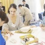 石川県、知事と職人が誘客で「スクラム」