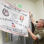 米海兵隊基地キャンプ・シュワブは地元が誘致
