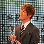 13位「降谷零」と12位「赤井秀一」は古谷徹氏が代表で受賞