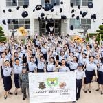 教育隊拡充へ、女性自衛官に広がる活躍の場