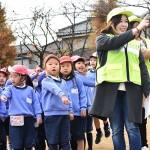 埼玉県警、女子大学生限定でインターンシップ