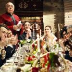 衰えぬ意欲、85歳シェンゲラヤ監督の新作公開