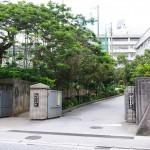 沖縄尚学高、米ワシントン州立大と連携協定