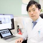 浜松医科大の山末教授、対人障害改善の薬を開発