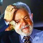 ルラ元大統領