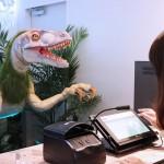 訪日客増加の大阪に個性派ホテルが続々と誕生