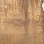文化審、「キトラ古墳壁画」など3件を国宝に