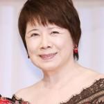 歌手の森昌子さん、年内で引退へ
