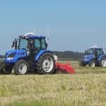 農水省が全国で「スマート農業」の実証実験