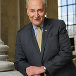 200px-Chuck_Schumer_official_photo