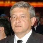 250px-AM_Lopez_Obrador
