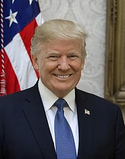 250px-Donald_Trump_official_portrait