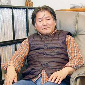 大島直行氏