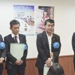 沖縄で初、拉致問題の「国民の集い」開かれる