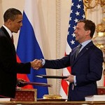 300px-Obama_and_Medvedev_sign_Prague_Treaty_2010