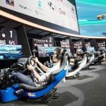 eスポーツは「日本でも普及」世論調査で4割
