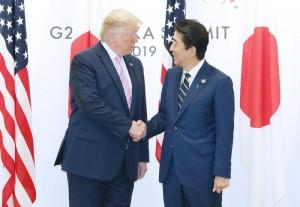 20190629-abe-trump-g20