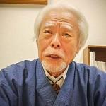 相大二郎氏