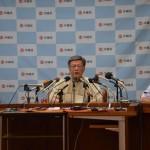 翁長知事国連訴訟の真相 権限逸脱した国連演説