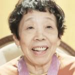 作家で文化勲章受章者、田辺聖子さんが死去