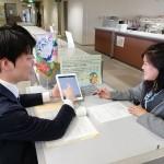 多言語翻訳ツール、自治体・学校で普及進む